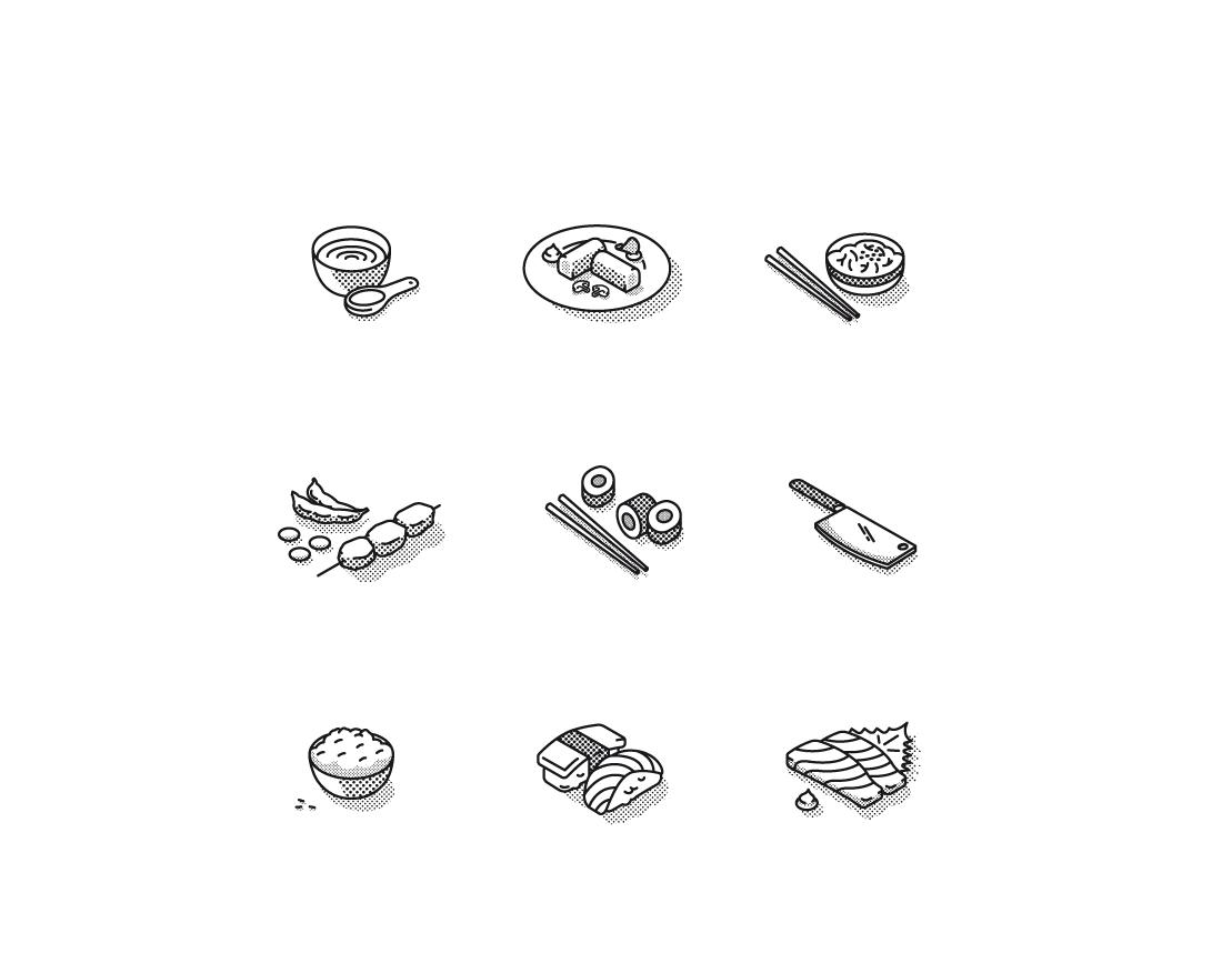 iconen_grafisch_ontwerp_illustratie_jordivisser_sushi