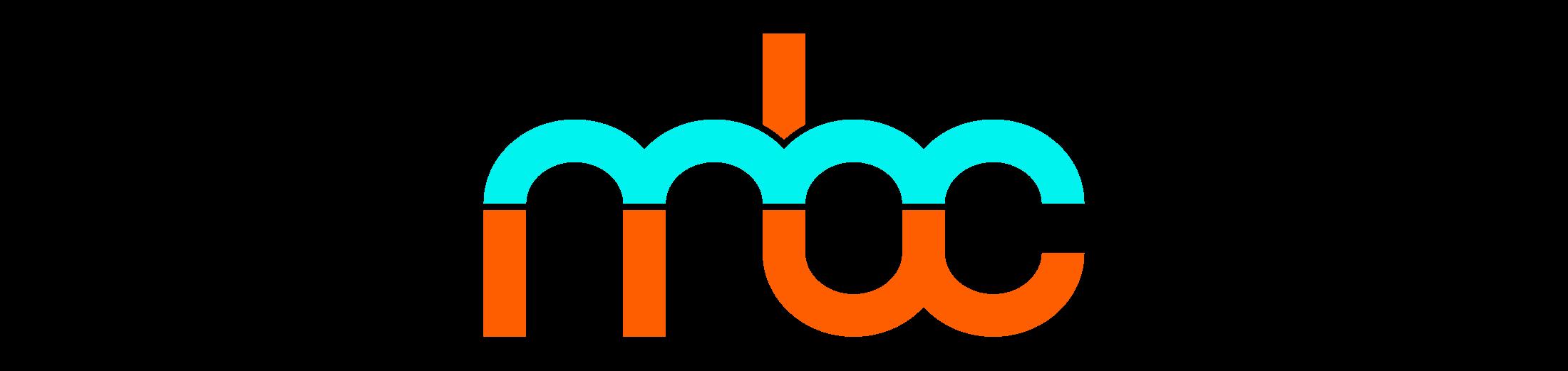 logo ontwerp, identiteit, huisstijl, freelance grafisch ontwerper